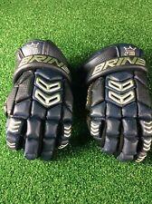 Brine Lacrosse Gloves