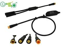 Risunmotor Shift Sensor/Variable Gear Sensor For Bafang Mid-drive Motors Ebike