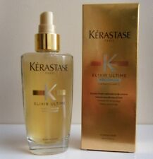 Kerastase Elixir Ultime Beautifying Oil Oleo Complexe Mist Fine/Normal Hair