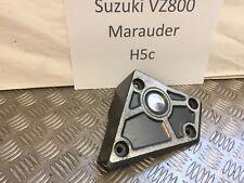 SUZUKI VZ800 V/W/X/Y MARAUDER RIGHT FRAME COVER PROTECTOR BREAKING SPARE