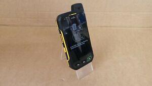(Pa2) Sonim XP7 XP7700 16GB 4G Tough Yellow IP68  Factory Unlocked - Boxed