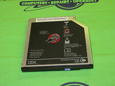 IBM ThinkPad R51 24X CDRom - 92P6561 - 92P6565 - 40Y8793