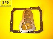 Auto 3 Speed Trans Filter Kit ATP B-115