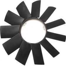 BMW E34 Engine Fan Blade GENUINE Coolxpert MADE IN GERMANY
