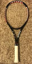 Prince O3 Ozone Seven 7 Tennis Racket