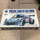 Marui Porsche Carrera RSR-TURBO Martini Racing Type 1/24 Model Kit #15408