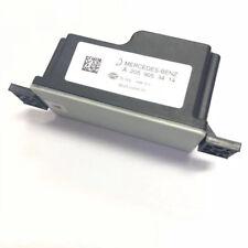 A2059053414 Voltage Converter Module For Mercedes Benz C-Class W205