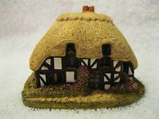 "New listing Lilliput Lane ""April Cottage"""