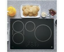 GE PHP9030DJBB Profile 30 Inches Induction Cooktop