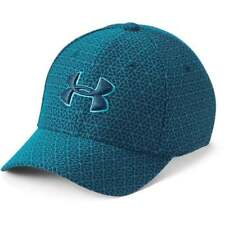 59a88935e72 Youth Xs s Genuine Under Armour Cap