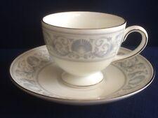 Wedgwood Dolphins tea cup & saucer
