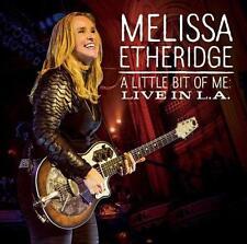 Englische CDs aus den USA & Kanada als Live-Edition vom Sony Music's Musik