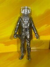 Doctor Who - Loose - Cyberman