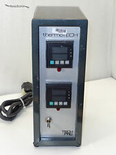 120VAC DIG TEMP CONTROL PANEL FOR MONSANTO R100, TM100,  MOONEY