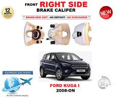 para FORD KUGA I 2.0 TDCi 4x4 2.5 2008- > delantero derecho pinza de freno NUEVO