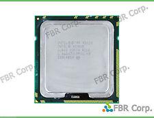 Intel Xeon X5650 Six Core SLBV3 2.66 GHz 6.40GT/s 12MB LGA 1366 CPU Processor