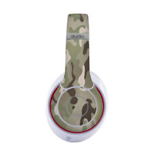 Skin for Beats by Dre Studio 2013 - FC Camo - Sticker - Decal