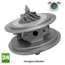 Coreassy Turbo Turbina SL OPEL VIVARO MOVANO RENAULT TRAFIC SCENIC MEGANE