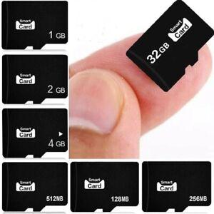 Micro SD Memory Card  32GB SD Card Flash