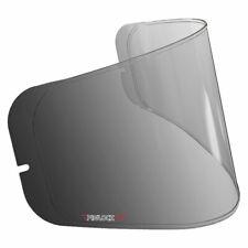Icon Visor Pinlock Anti Fog Insert Fits Airflite Protectint