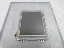 New Intermec CN2 LCD Screen and Digitizer LQ035Q7DH06