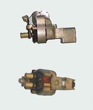 Lionel 2333M-1 Motor - NOS w/Warranty