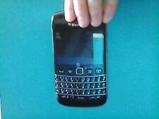 BlackBerry Bolt 60€
