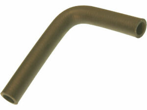 For 1990-1995, 2001-2003 Chrysler Town & Country Heater Hose AC Delco 27983F