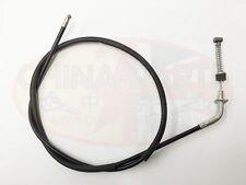 Front Brake Cable for Quad Bike 110 / 150 / 200 ATV 1280mm