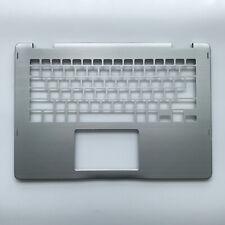 New Dell Inspiron 13MF 7368 7378 Palmrest Upper Case Keyboard Bezel 08CGT0