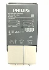 PHILIPS HID-PV C 35 / I CDM BALLAST 35W METAL HALIDE BALLAST PRIMA VISION