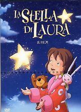 La Stella Di Laura - Il Film (2005) DVD
