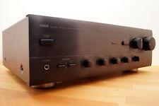 Yamaha AX-470 Natural Sound Amplifier mit FB und BDA
