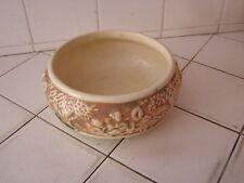 Antique Roseville Pottery Pot