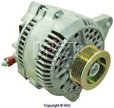 ALTERNATOR( 7769 )FITS 94-95 FORD TAURUS 3.0L-V6 130AMPS