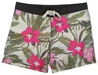 H&M Shorts Nice Men's Green Short Size US 36 Beach Board Outdoor EUR 36 Cotton
