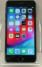 Apple iPhone 7 - 32GB Jet Black (O2) - *1 Month Warranty*