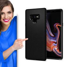 SPIGEN Liquid Air für Samsung Galaxy NOTE 9 Schutzhülle Case Cover Handyetui