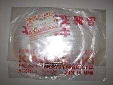 Kawasaki KX250 KDX250 KDX400 KX420 KDX450 Clutch Steel Plate 13089-025 NOS