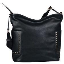 Denim Bags amp; For Tailor Ebay Handbags Tom Women 4SwqFx5np