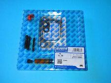 Turbolader Dichtung Dichtungssatz Reparatursatz Montagesatz für Ford - JTC11093