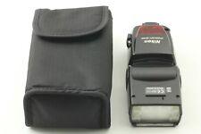 [Almost MINT in Case]  Nikon Speedlight SB-800 Shoe Mount Flash Japan #1467
