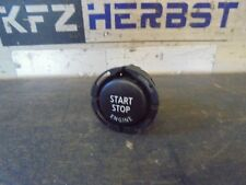 start stop knop BMW 3 E90 9146356 325d 145kW 306D3 161855