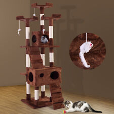 Cat Furniture Scratchers Ebay