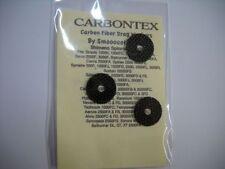 Carbontex Bremsscheiben Shimano Technium 1000FC