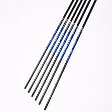12PCS CE Carbon ID4.2mm SP600 Arrow Shaft for Recurve Bow DIY Archery