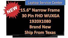 New Panda P/N LM156LF5L01 LM156LF5L 15.6