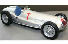 CMC Models M099 MERCEDES W154 Diecast Model Test Car 25 T Dick Seaman 1938 1 18