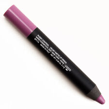 NARS Velvet Matte Lip Pencil, Pussy Control, 0.08 oz