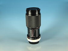 Panagor PMC 4.5/ 80-200mm Contax Yashica Objektiv lens objectif YC- (81071)